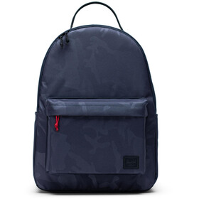 Herschel Classic X-Large Backpack graphite/tonal camo